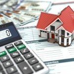 Rise in Property Loan Approval is Not Sustainable