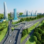 A Smoother Drive to an Integrated City