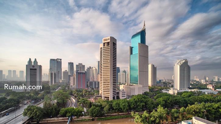 Dengan menipisnya suplai di Jakarta dalam jangka pendek, serta tren harga yang terus meningkat, situasi ini akan menguntungkan penjual.