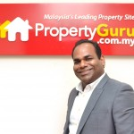 Malaysians' Top Property Considerations for 2017