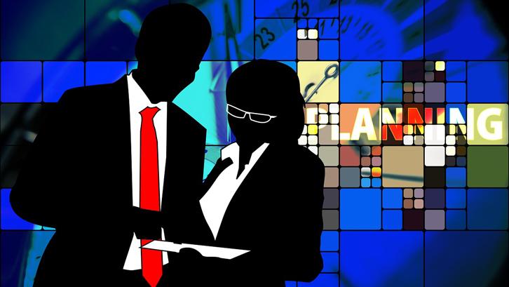 Panduan wajib bagi agen properti pemula