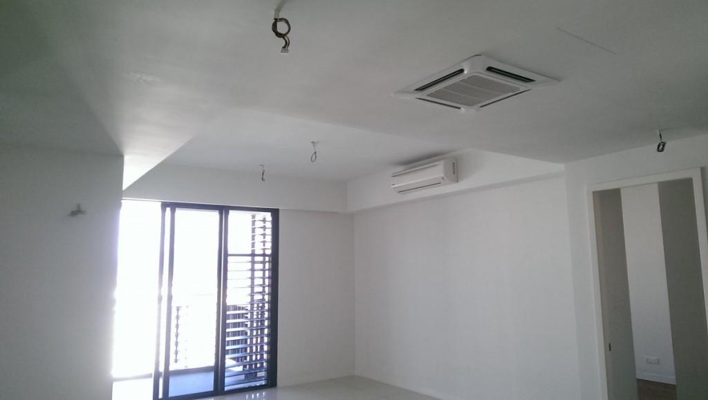 Defect Liability Period, dlp malaysia, HDA, homeowner