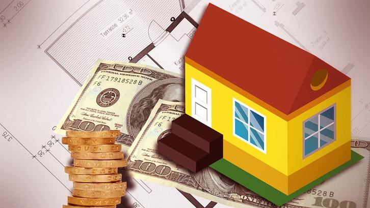 Masalahnya, jika tidak disiplin mengumpukan sebagian penghasilan, tentunya memiliki rumah hanya menjadi impian.
