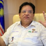 FT Ministry to Create Developer-Friendly Package