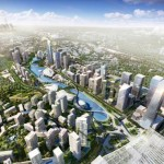 MRCB Likely to Take Part in Bandar Malaysia Project
