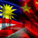 China is Malaysia's Biggest Property Investor