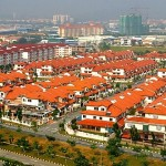 Affordable Housing Shortage to Exceed 1mil By 2020
