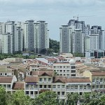 Gov't Mulls in Revising Policy on Foreign Property Purchases