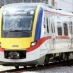 Tenders for East Coast Rail to be Announced Soon
