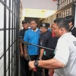 DBKL Ramps Up Effort Against Illegal Tenants, Occupants