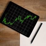 Cara Memahami Rumah.com Property Index