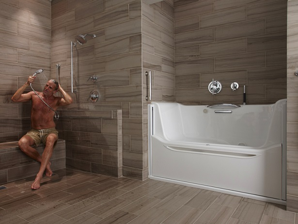 11 kohler_accessible_bathroom_aging_in_place