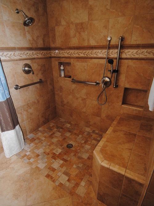 12 9dc1b62e01646855_5926-w500-h666-b0-p0--traditional-bathroom