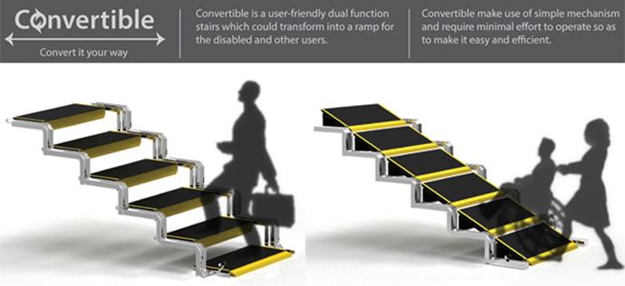 4 ramp-stair-designrulz-002