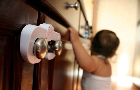 Childproofing-Your-Home-540x350