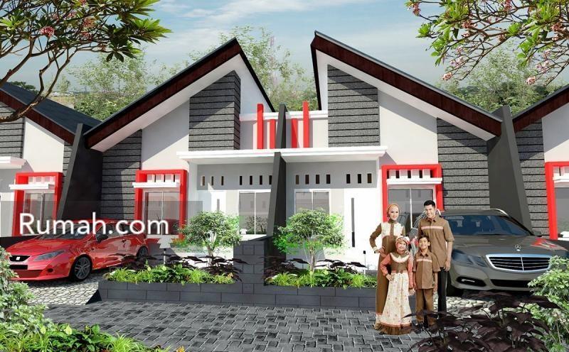 Villa-Sawangan-Asri-Depok