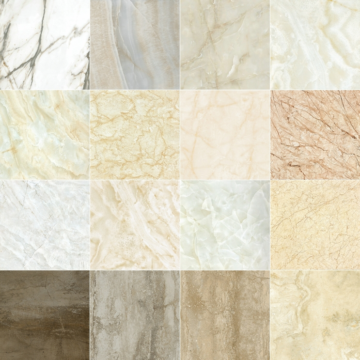 marble-swatch
