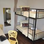 Bedtel to Offer Affordable Beds for Budget Travellers in Johor Bahru