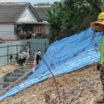 Floods Near SUKE Worksite Could Have Been Prevented