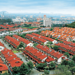 Properties Coveted By the Wealthy