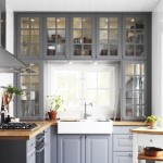 Smart Ways to Maximise Your Small Kitchen