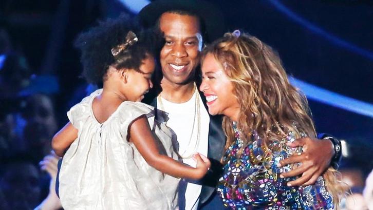Rumah incaran Beyonce dan Jay Z