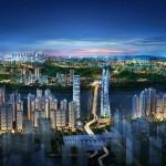 Johor Bahru to Get New Business District