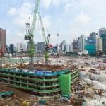 Consortium Hired to Enhance Traffic in Tun Razak Exchange