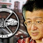 Don't Relax Guidelines on Foreign Property Ownership, HBA
