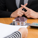 Housing Loan Approvals High Amongst First-Time Borrowers