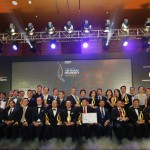 PropertyGuru Vietnam Property Awards 2017