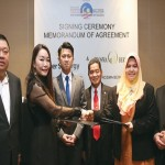 Rent-to-Own Condo To Be Built in Gombak