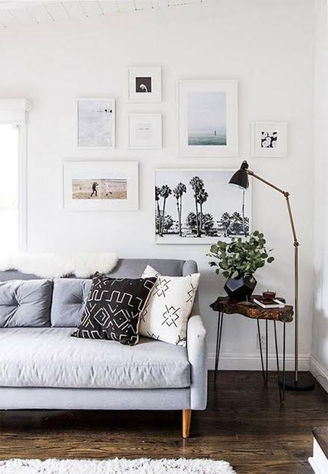 5 Inspirasi Dekorasi Rumah Minimalis Rumah Dan Gaya Hidup Rumah Com