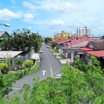 Villagers Extend Their Residential Lease With Aid of Selangor Gov't