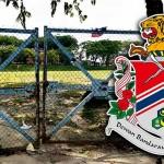 No Halting Development for a Football Field, DBKL