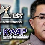 KWAP to Invest in TRX Only Through Viable Partnership