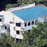RM20mil Worth Of Homes Left Unoccupied in Penang