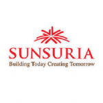 Sunsuria Teams Up With Chinese Builder To Expand Construction Business