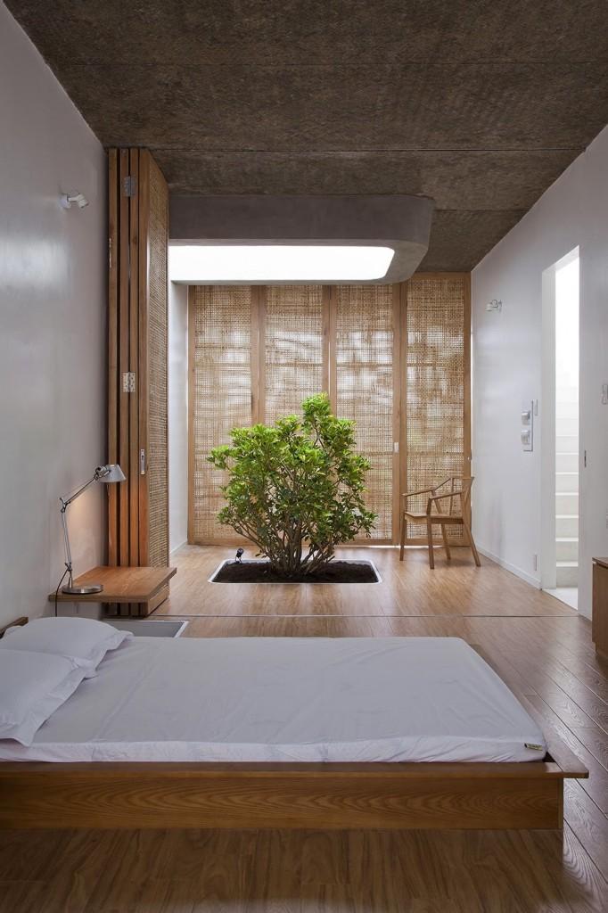 17-Zen-bedroom-scheme