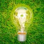 tips hemat tagihan listrik