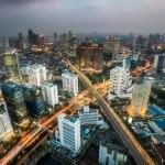 Perpindahkan Ibu Kota tersebut diperkirakan akan membuat industri properti Jakarta mengalami penurunan harga jual. Benarkah?