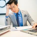 Tips jadi agen properti sukses