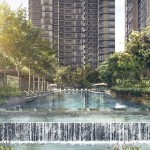 From secret gardens to a riverfront trail, these are some of the best landscaped condominiums in Singapore