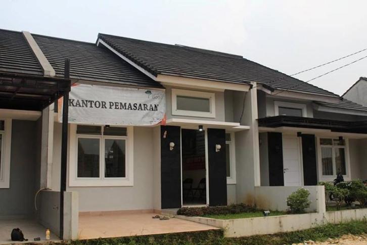 Potensi investasi properti di Padang