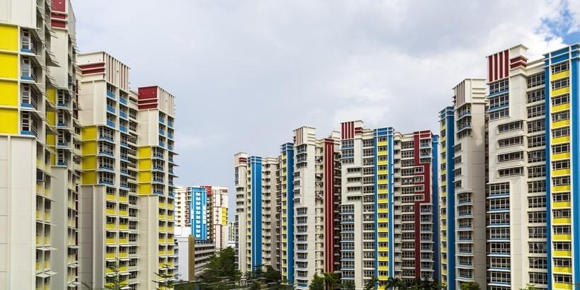 Rules Eased For Divorcees Looking To Buy Subsidised Hdb Flats Property Market Propertyguru Com Sg