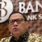 kondisi industri properti akan benaar-benar pulih di 2019
