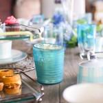 Agar rumah tetap bersih, berikut hal yang harus Anda lakukan usai mengadakan acara keluarga.