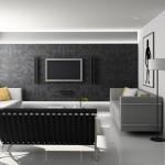 Tips desain rumah minimalis agar terlihat tinggi