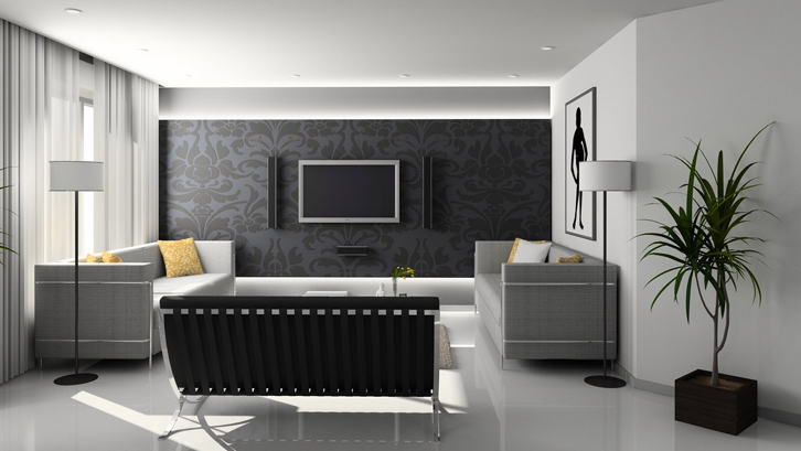 Tips Developer: Trik Agar Interior Ruang Terkesan Tinggi | Investasi dan  Pembiayaan | Rumah.com