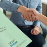 perbedaan notaris dan PPAT